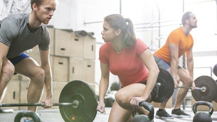 Paano magsimula ng ehersisyo sa gym? 6 na key tips